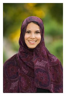 Lori Ismail